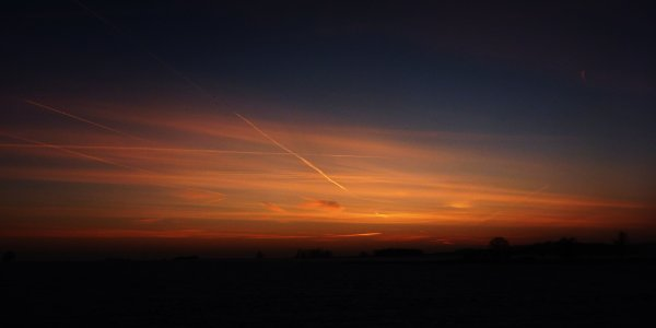 « Tous les matins du monde sont sans retour » - P. Quignard