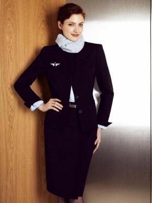 Dotation Air France  pour femme