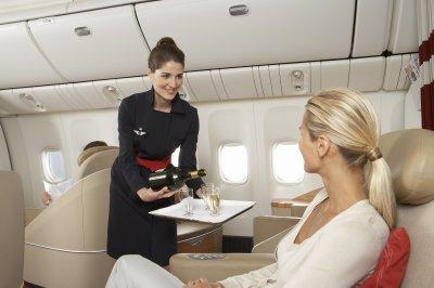 PNC en service sur 777-300