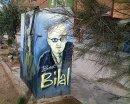 Photo de bilal-hicham
