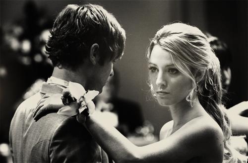 « Aimer quelqu'un qui vous aime aussi, c'est du narcissisme. Aimer quelqu'un qui ne vous aime pas, ça, c'est de l'amour. »