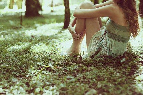 Pourrais-je aimer encore ? Il ne fallait pas y penser. Me contenter de survivre, de me reconstruire.