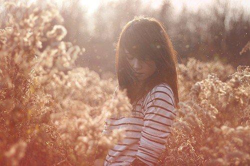 Toujours attendant la venue du matin, voulant voir si le soleil se lèvera même sans toi à mes côtés