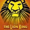 xThe-Lion-Kingx