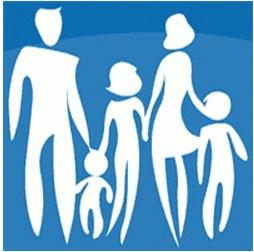 Le dossier et la famille