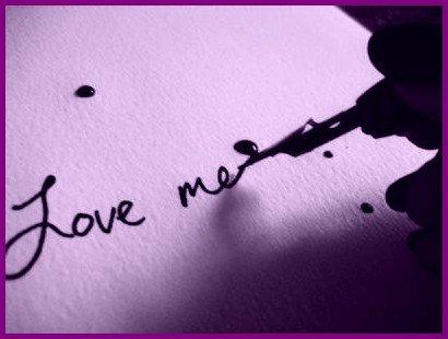 Il était mieux que les autres, Il  m'a choisit parmis tant d'autres, Il  m'a aimé plus que les autres, mais Il  m'a quitté pour une autre    [...]
