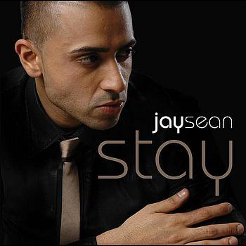 Jay Sean - Stay (2008)