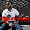 Flo Rida - Sugar feat Wynter (2009)