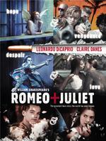 Leonardo #R o m é o + J u l i e t__(1997)