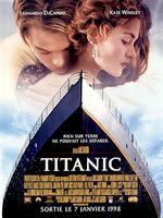 Leonardo #T i t a n i c__(1998)