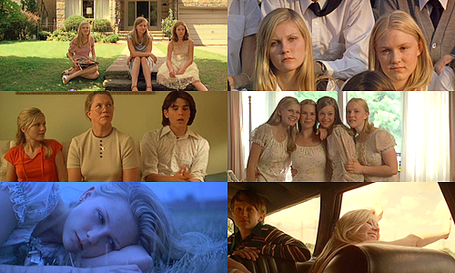 Kirsten #T h e__V i r g i n__s u i c i d e s__(2000)