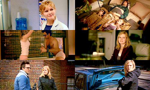 Kirsten #E t e r n a l__s u n s h i n e__o f__t h e__s p o t l e s s__m i n d__(2004)