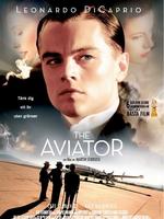 Leonardo #T h e__A v i a t o r__(2005)