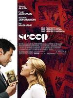 Scarlett #S c o o p__(2006)