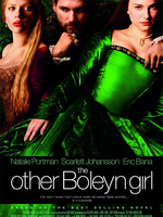Scarlett & Natalie #T h e__o t h e r__B o l e y n__g i r l__(2008)