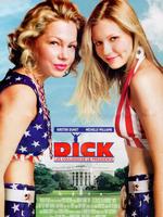 Kirsten #D i c k__(1999)