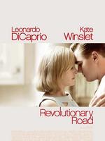 Leonardo # R e v o l u t i o n a r y__R o a d__(2009)