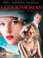 Scarlett #A__G o o d__W o m a n__(2003)