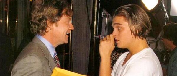 Leonardo #C e l e b r i t y__(1999)