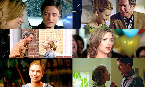 Scarlett # I n__g o o d__C o m p a n y__(2005)