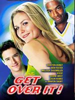 Kirsten # G e t__o v e r__i t__(2001)