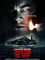 Leonardo #S h u t t e r__I s l a n d__(2010)