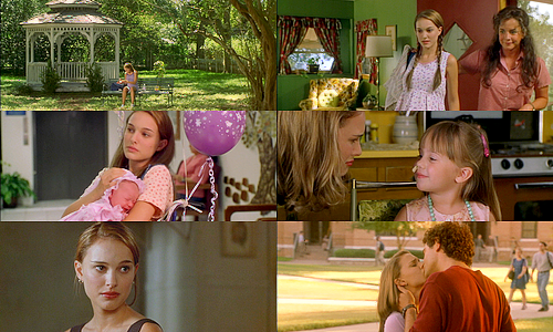 Natalie # W h e r e__T h e__H e a r t__I s__(2001)