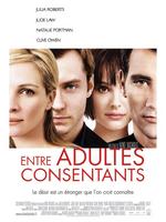 Natalie # C l o s e r__(2005)