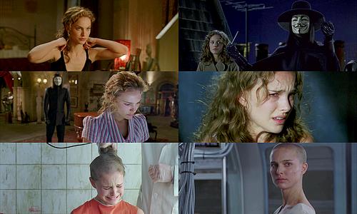Natalie #V_F o r_V e n d e t t a__(2006)