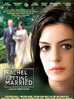 Anne #R a c h e l__g e t t i n g__m a r r i e d__(2009)