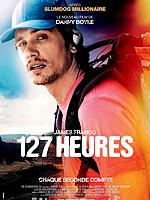 James #1 2 7__H o u r s__(2011)