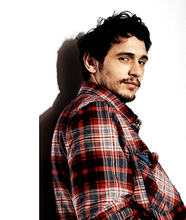Qui est James Franco
