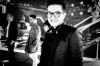 Intro: Tout sur Olympe, candidat de The Voice 2  Olympe-TV