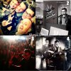 Galerie photo d'Instagram   Olympe-TV