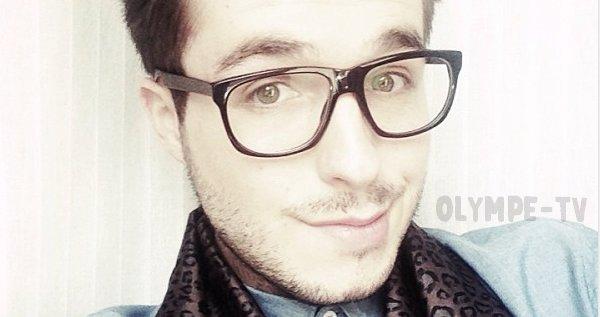 OLYMPE SORTIRA UN ALBUM AVANT LA FIN DE L'ETE    Olympe-TV