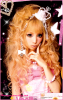 Le HIme Gyaru ou Hime Lolita