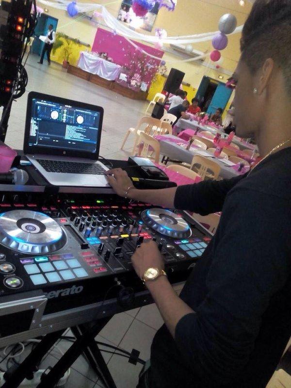 Dj Bob / Chris Brown x Tyga - Ayo [DJ BOB x VRS REMIX] (2015)