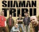 Photo de shaman-tribu