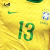 Look-Brasil