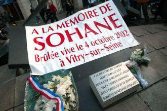 """Résultat de recherche d'images pour """"Sohane Benziane"""""""