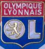 MANGE-DU-LYON