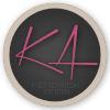 Kendrick-Anna