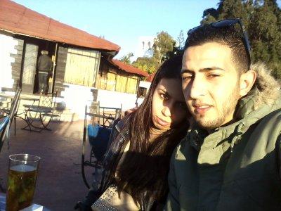 Moi Et  NaDiA
