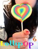 Photo de LollipOp6