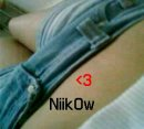 Photo de xx-nik0w-fashion-xx