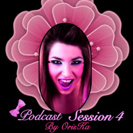 Nouveau Podcast Session 4 / Janvier 2011 House Electro Dutchy /
