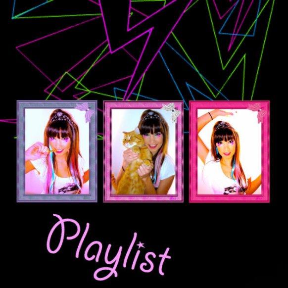 #Playlist# Podcast Session 4 / Janvier 2011 House Electro Dutchy /