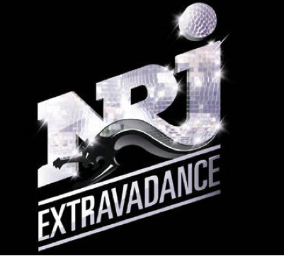 """Hello les amis je vous donne rendez vous  Le Jeudi 18 Aout à Partir de 00H sur NRJ Dans L'émission  """"NRJ EXTRAVADANCE"""" :)  Soyez ON AIR ;)"""