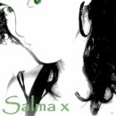 Pictures of salmaxmar0kinaaa