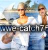 wwe-catch75